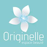 ORIGINELLE Espace Beauté